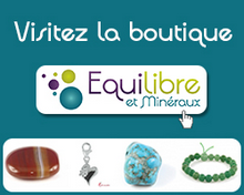 boutique de pierres de protection