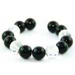 bracelet-cristal-de-roche